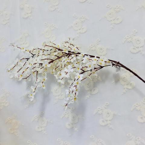 Bouquet de Flores Permanentes (CEREJEIRA) - FL14