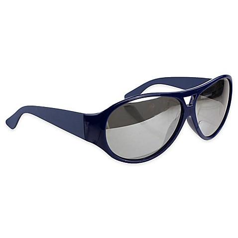 4276285d417b6 Óculos de Sol com Proteção Solar - Aviador R  49