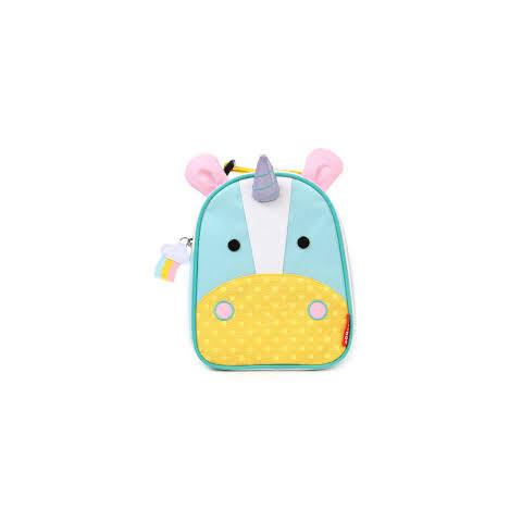 Lancheira Skip Hop - Unicornio - R$ 119,90