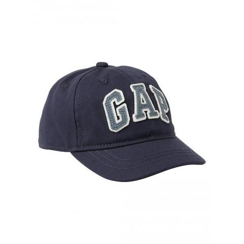 Boné GAP - 4/5 ANOS - R$ 89,90 MARINHO