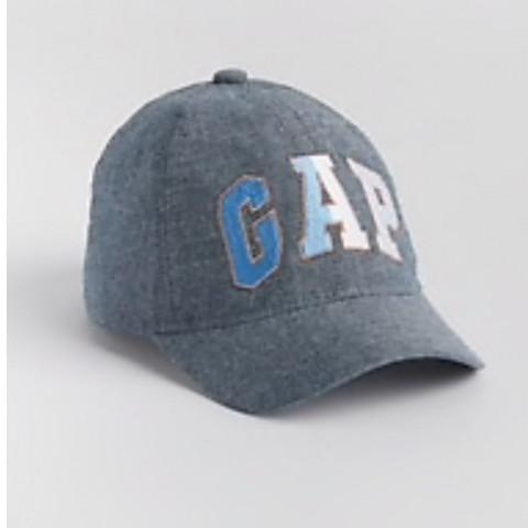Boné GAP -2/3 ANOS - R$ 89,90 jeans feminino