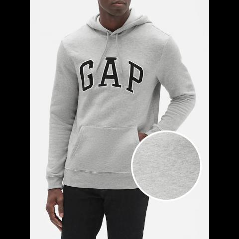 Conjunto GAP Adulto - M (medio) - R$ 319,90 masculino