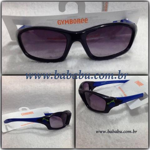 Óculos GYMBOREE - 0-2 anos R$ 59,90