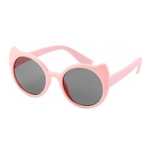 Óculos de Sol com Proteção Solar Carters - 4 a 6 anos - R$ 79,90