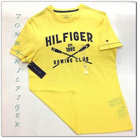 TOMMY HILFIGER - XS(EUA) e PP(Brasil) - Masculino - R$ 99.90