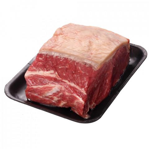 CONTRA FILÉ PORCIONADO 1kg