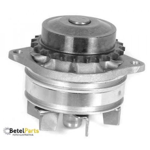 BOMBA D AGUA NISSAN MAXIMA 3.0 24v. 95/00 V-6 DOHC VQ30DE 2988cc 93mm  31010-31U26