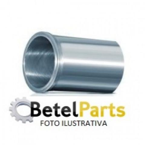 CAMISA  M.BENZ OM-904 122/152CV /OM-906 231/245CV 98/.. EURO 2 ELETRONICO  101,20x220,00x106,59mm GOLA=109,91x6,2mm  0,50mm