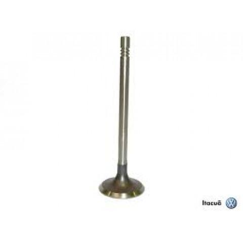 VALVULA DE ADMISSAO  MWM D-222 /KD-112   41 x 9,96 x 129mm  4R