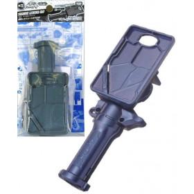 3Segment Launcher Grip BB 73 - Takara Tomy