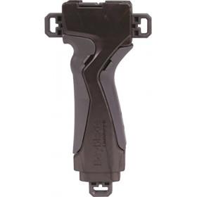 Beyblade Burst Launcher Grip Gun Metallic - B-109 - Takara Tomy