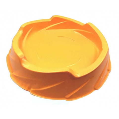 Arena Beystadium Standard Type Orange