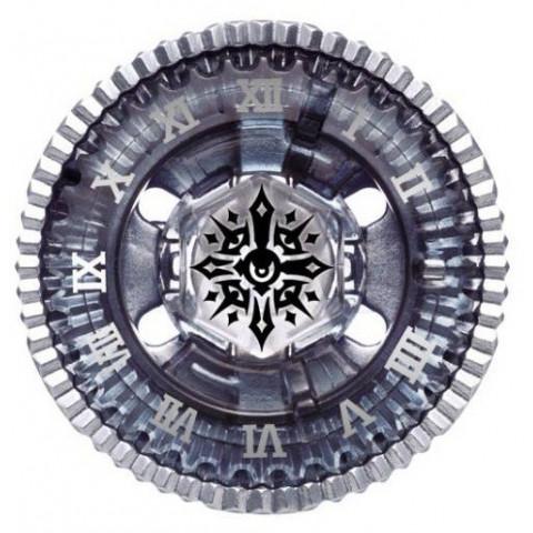 Beyblade  Twisted Tempo/Basalt Horogium  BB104 145WD - Takara Tomy -EMBALAGEM DANIFICADA