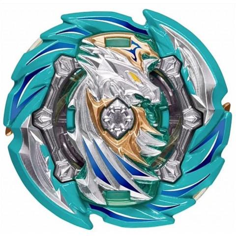 Beyblade Burst GT Heaven Pegasus.10P.Lw SEN - B-148 - Takara Tomy