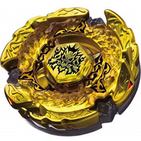 Beyblade Hell Kerbecs BB99 BD145DS - Takara Tomy