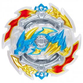 Beyblade Burst GT Ace/Rock/Gran Dragon .St. Ch - B-133 - TAKARA TOMY / YOUNG TOYS
