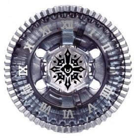 Beyblade  Twisted Tempo/Basalt Horogium  BB104 145WD - Takara Tomy