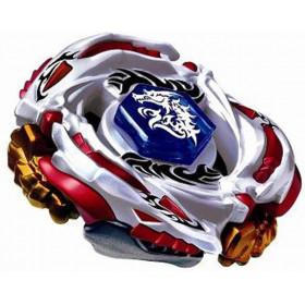 Beyblade Meteo L-Drago LW105LF - BB 88 - Takara Tomy