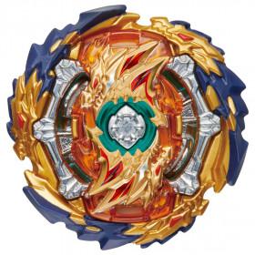 Beyblade Burst GT Wizard Fafnir.Rt.Rs SEN(閃) B-139 - Takara Tomy