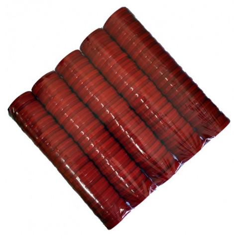 LATINHA PLASTICA 5X1 - ADESIVO (MCLLP)