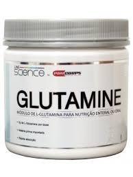 Glutamina - 150gr - PRO CORPS