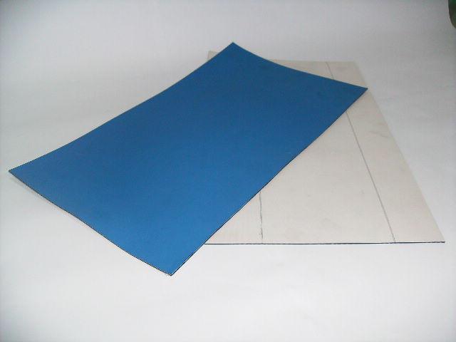 Blanqueta para MILLR TP 104, 870 X 1050 MM