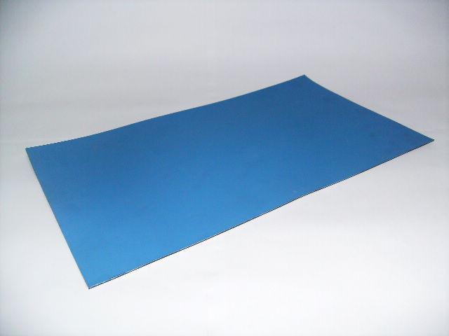 Blanqueta para RYOBI 480 N  /  500 K - Printec / Trelleborg
