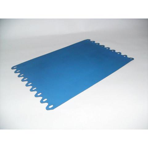 Blanqueta para Multilith 1250 ST (standard)