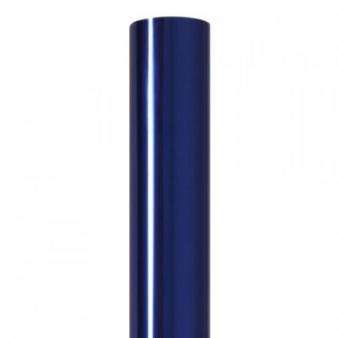 FITA HOT STAMPING XP77- 580E - AZUL ESCURO
