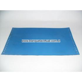 Blanqueta para Hamada 800 / 880 DX - 4 Lonas - Bottcher
