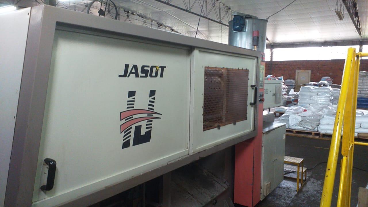 Jasot IJ 450/150