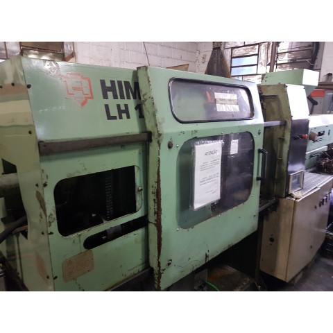 Himaco LHF 140
