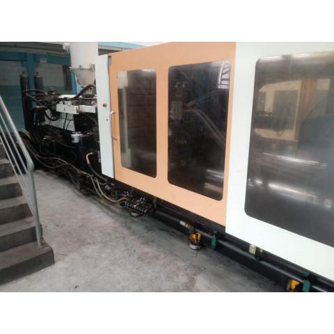 Borche BT 650