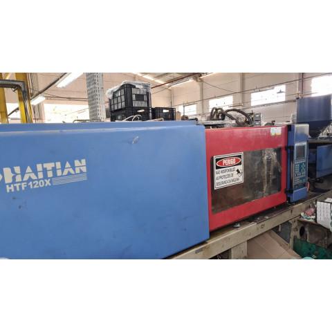 Haitian HTF 120X
