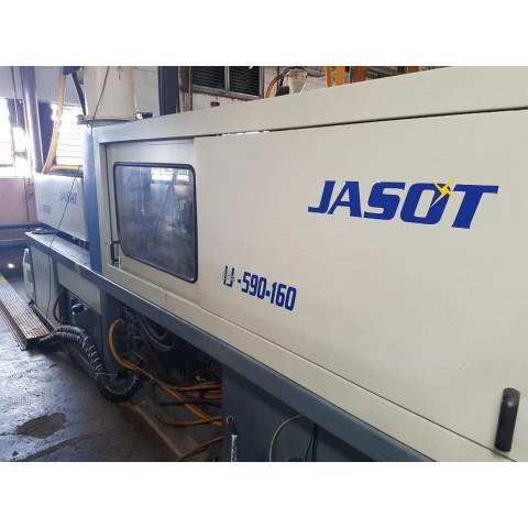 Jasot IJ 590/160