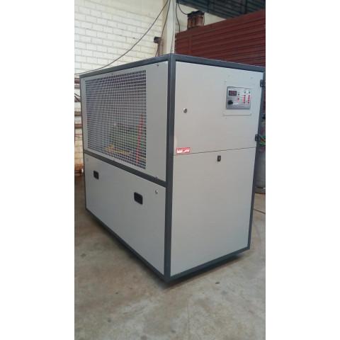 Mecalor 30000 kcal/h