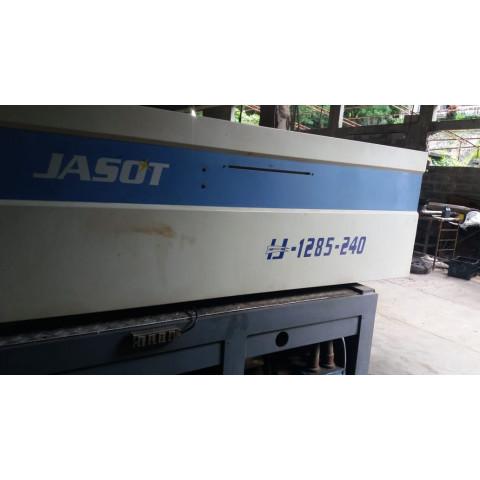 Jasot 285/240