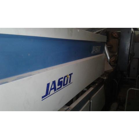 Jasot 590/160