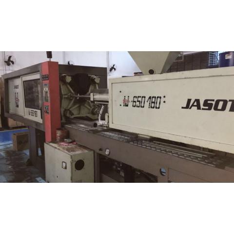 Jasot  IJ 650/180