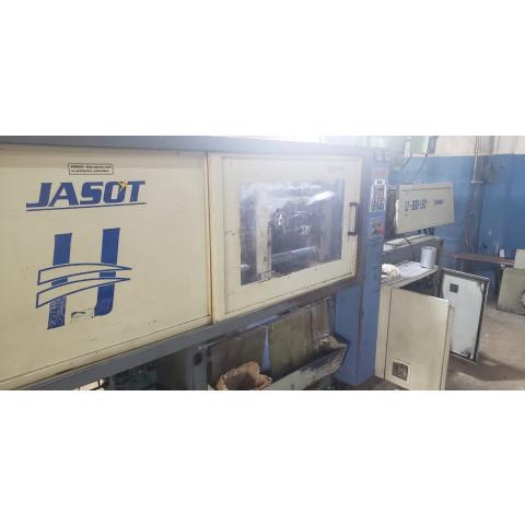 Jasot IJ 300/130