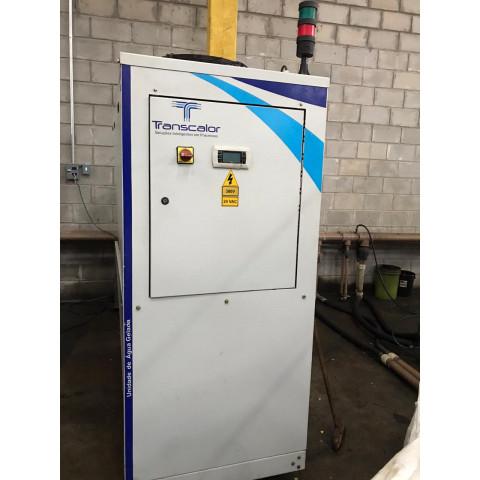 Transcalor TR4 - 45000 kcal/h