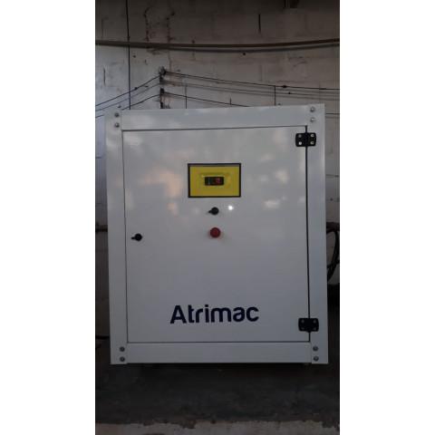 Chiller Atrimac 15.000 kcal