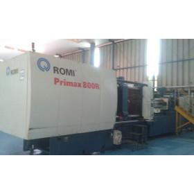 Romi Primax 800