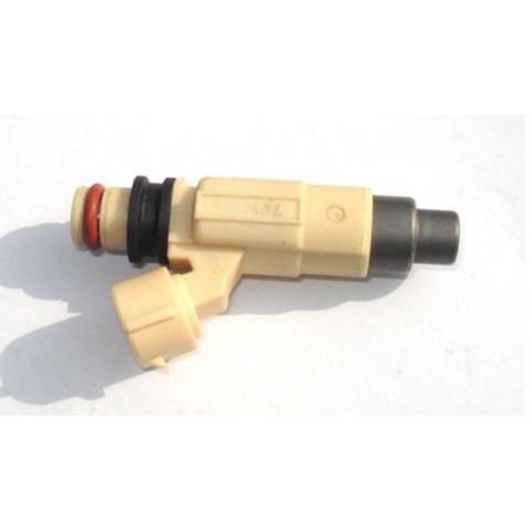 Bico Injetor CDH240 Pajero TR4/IO (UNIT) - Gasolina