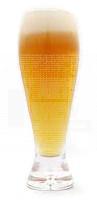 Bohemian Pilsner - Kit Matéria-prima para 20 litros de cerveja