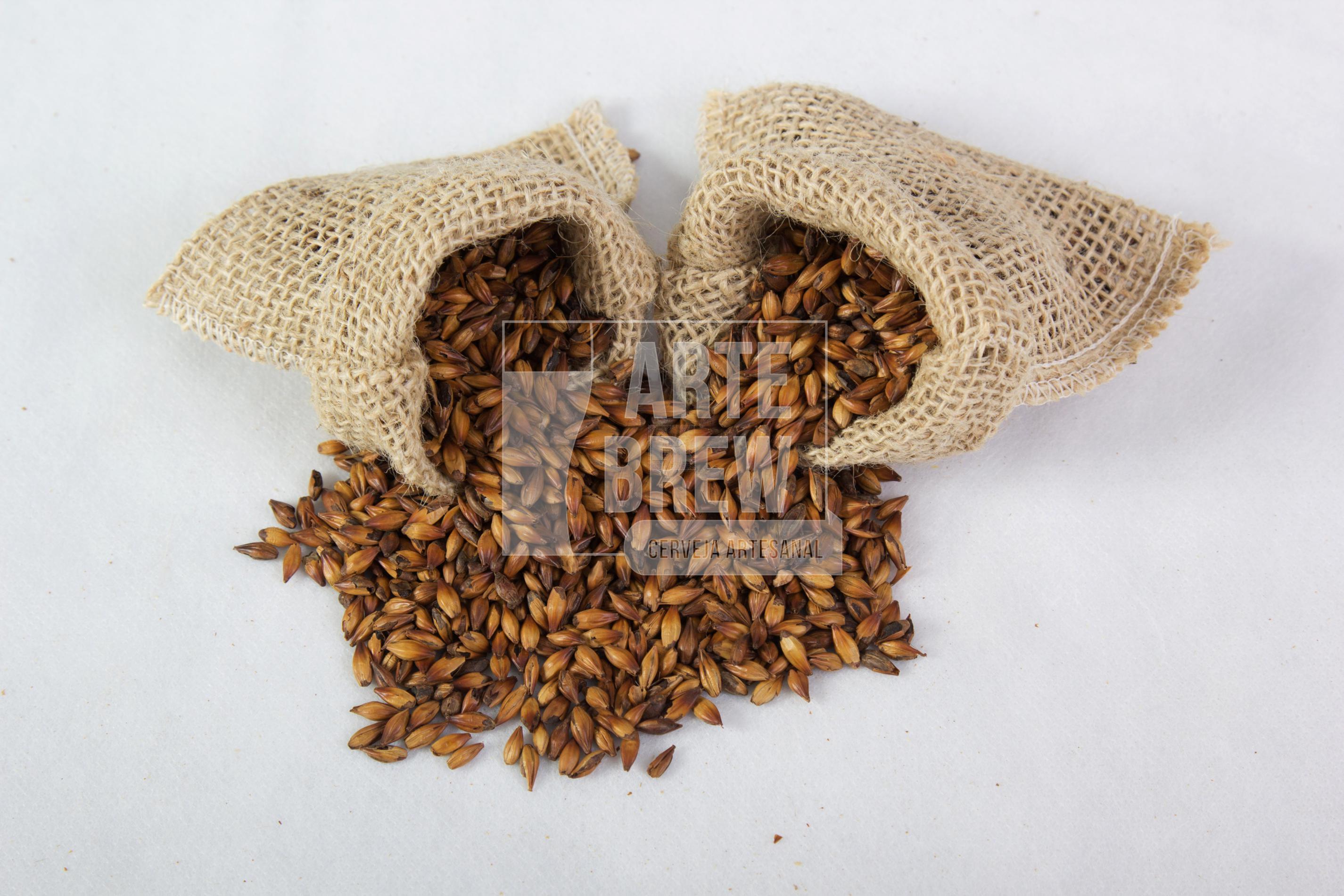 CaraAmber® Malte Weyermann® - 1kg