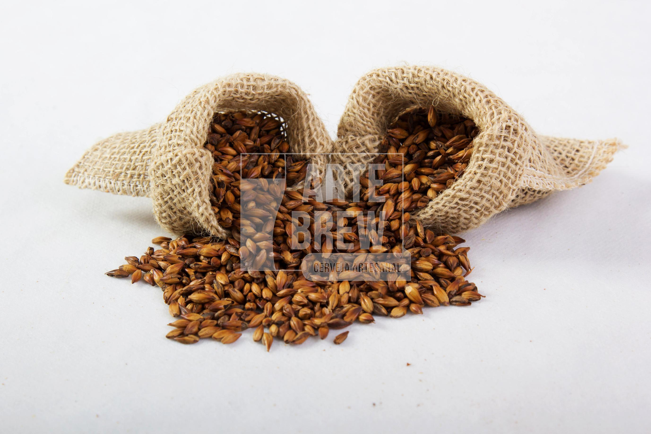 CaraAroma® Malte Weyermann®  - 1kg