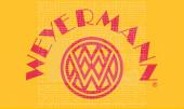 CaraBelge® Malte - Weyermann® - saca 25kg