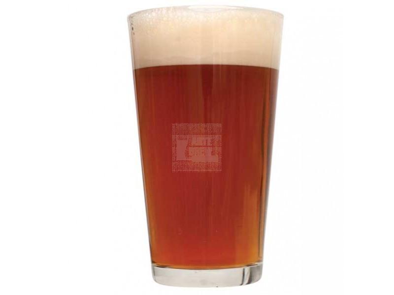 Centeio - Kit Matéria-prima para 20 litros de cerveja