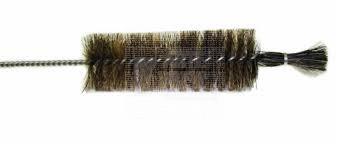 Escova de Crina 52cmX10cm